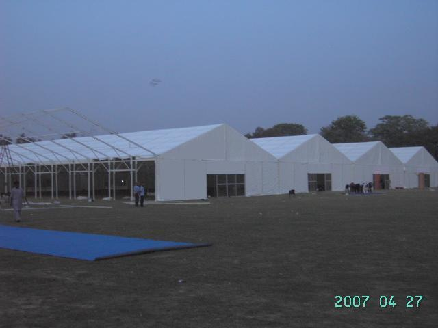 Storage Tents South africa