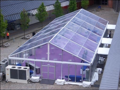 Wedding Tents for Sale in