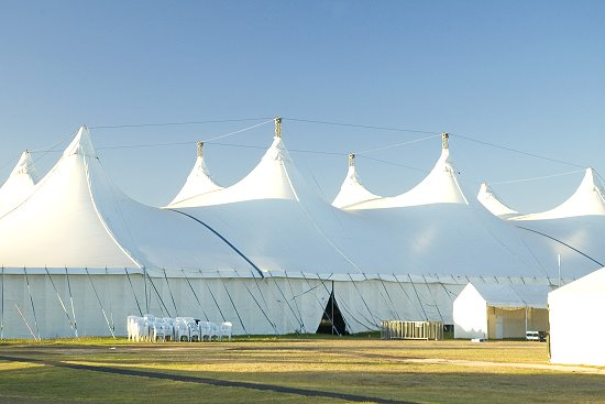 Festival Tents for Sale in