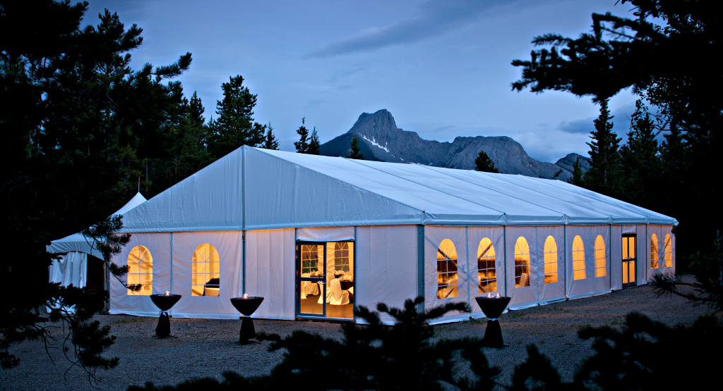 Party Tents Manufacturers Party Frame Tents Structure