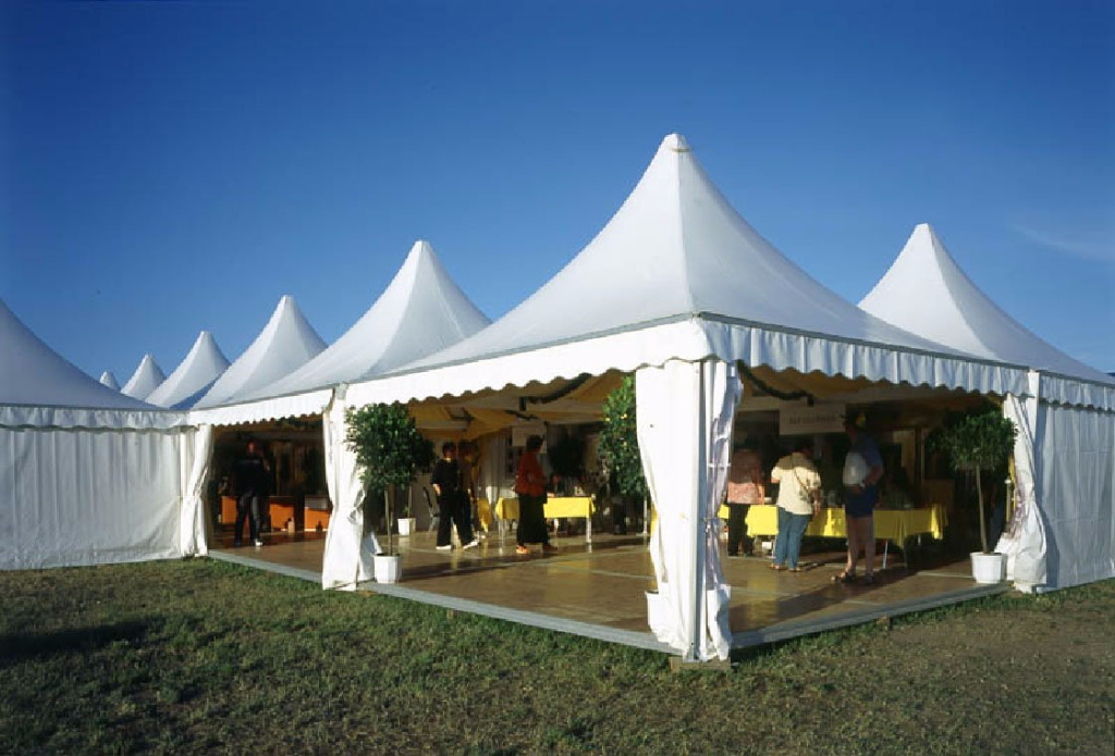 Pagoda Tents For Sale Quality Pagoda Tents Manufacturers