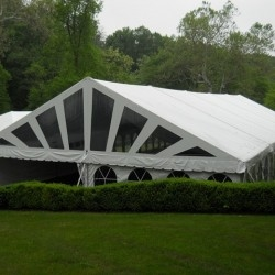 Best Frame Tents Manufacturers