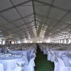 Alumnium Tents for Sale