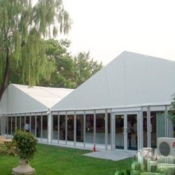 Aluminium Tents For Sale For Events & Exhibition
