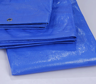 Tarpaulins Tarp for sale