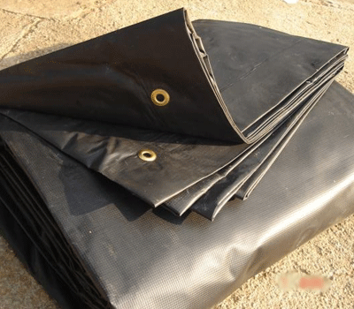 Tarpaulins for sale Durban